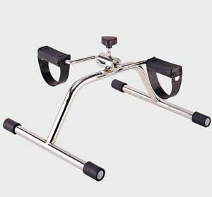 Shine International Pedal-Trainer