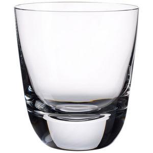 Villeroy & Boch Whiskyglas