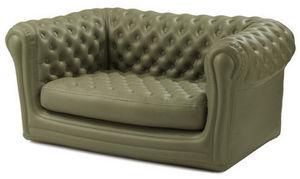 Blofield Aufblasbares Sofa
