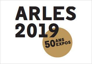 Les Rencontres de la Photographie Arles