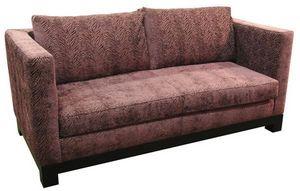 Angely Paris - dorrington - Sofa 5 Sitzer