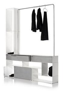 CUPROOM - kubik guardarobe - Garderobenschrank