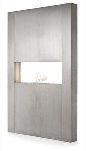 CUPROOM - wallroom - Trennwand