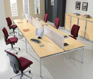 BURODIAL -  - Büroeinrichtung