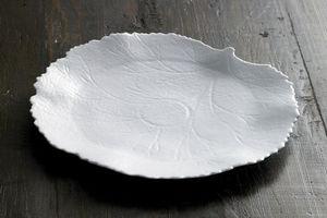 JACQUES PERGAY - salade - Verkostungsservierplatte