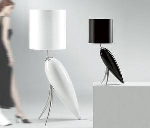 Carlesso - airo - Tischlampen