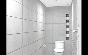 LIF - roll'up - Toilettenpapierhalter