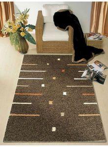 PAULIG - life design - Moderner Teppich