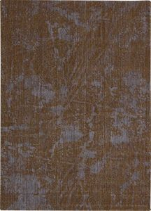 Calvin Klein Rugs - abstract - Moderner Teppich