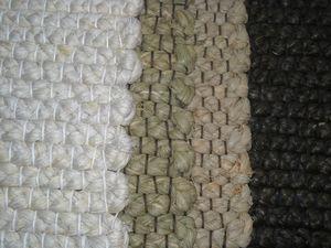 MITCHELL DENBOURG -  - Moderner Teppich