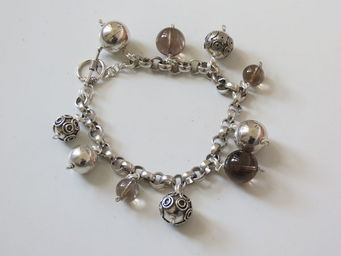 blili's -  - Armband