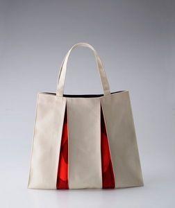 KYOTO CONNECTION -  - Einkaufstasche