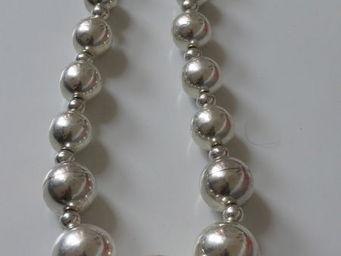 blili's - collection pure - Halskette