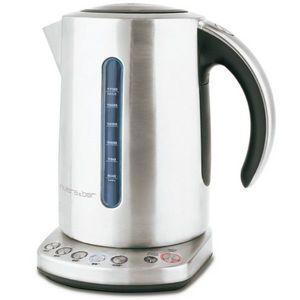 RIVIERA & BAR -  - Elektro Wasserkocher