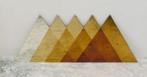 Gallery Benismon -  - Spiegel