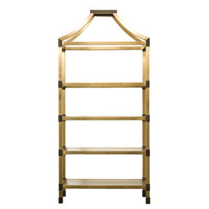 Stark - brighton etagere - Regal