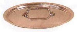 Cunillexport Cunill-Ferrer - pour sauteuse - Deckel