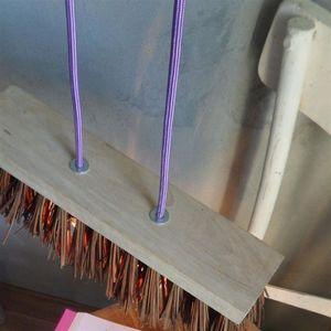 NINA IMAGINE... - lampe suspension design längd - Deckenlampe Hängelampe