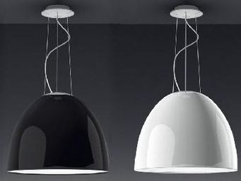 Epi Luminaires -  - Deckenlampe Hängelampe