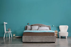 LETTI & CO -  - Schlafzimmer