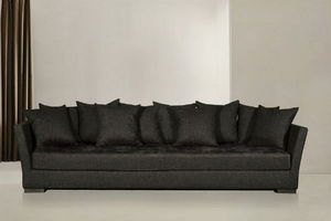 XVL Home Collection -  - Sofa 4 Sitzer