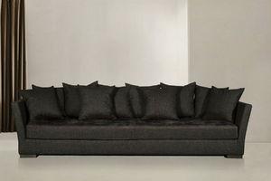 XVL Home Collection -  - Sofa 4 Sitzer