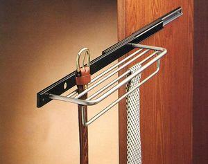 Agencia Accessoires-Placard - camelion - Krawattenbügel