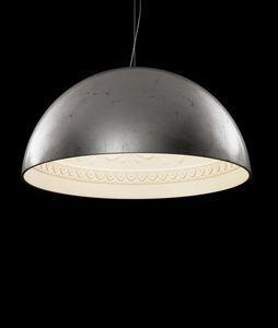 Metal Lux - chiarodì cod 232.160 - Deckenlampe Hängelampe