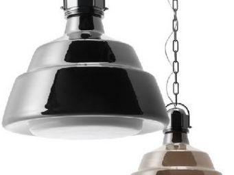 Epi Luminaires - diesel glas grande  - Deckenlampe Hängelampe