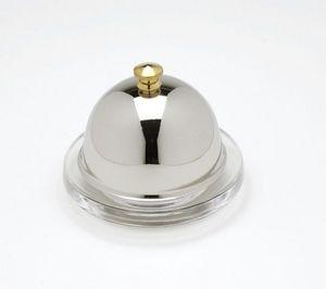 Eternum -  - Einzelne Butterschale