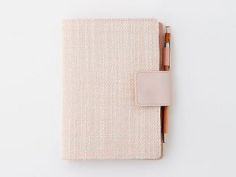 DELFONICS - tweed - Terminkalender