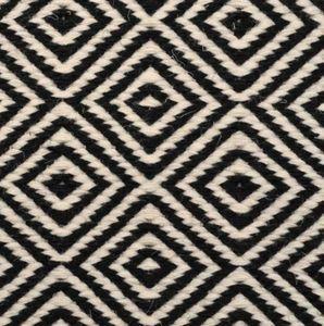 Codimat Co-Design - h.square - Teppichboden