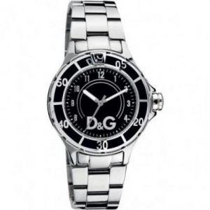 DOLCE & GABBANA - montre dolce & gabbana dw0511 - Uhr