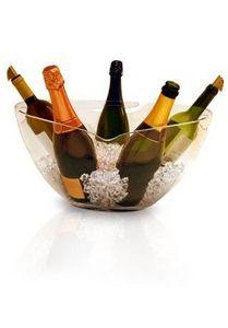 PULLTEX -  - Champagnerschale