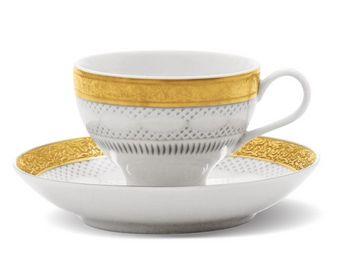 Moser - splendid 43003 - Kaffeetasse