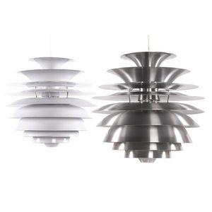 KOKOON DESIGN - suspension design apollo - Deckenlampe Hängelampe