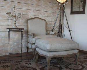 AMBIANCE COSY -  - Sessel Und Sitzkissen