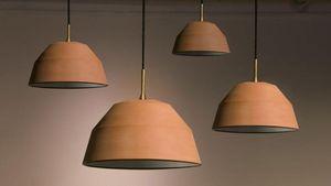 Studio Laura StraBer - quadrature - Deckenlampe Hängelampe