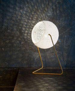 In-es.artdesign - trama t1 - Tischlampen