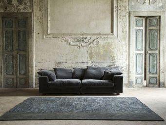 Christian Fischbacher -  - Moderner Teppich