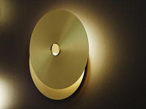 Cvl Luminaires -  - Wandleuchte