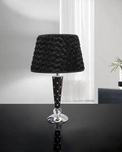 CANDIBAMBU BY K-LIGHTING -  - Tischlampen