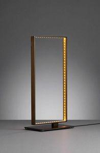 LE DEUN LUMINAIRES -  - Tischlampen