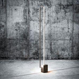 Cinier Radiateurs - mire - Stehlampe