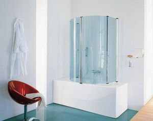 Samo -  - Duschaufsatz