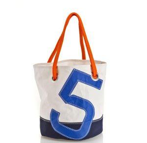 727 SAILBAGS - diego' - Einkaufstasche