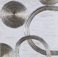 AMBIENTI GLAMOUR -  - Segeltuch
