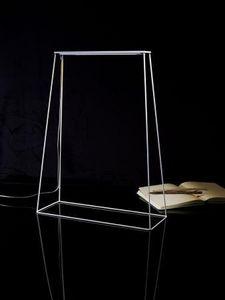 ARPEL LIGHTING -  - Schreibtischlampe