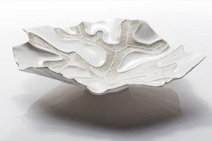 Fos Ceramiche -  - Schale