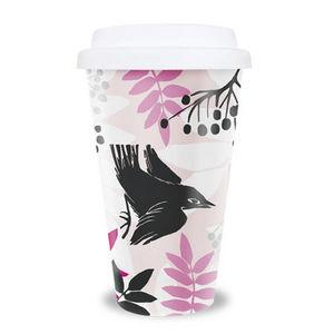 SVEINBJORG -  - Mug